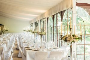 bloemen tafelschikking trouw huwelijk dilbeek net even anders